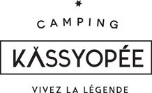 camping Kassyopée Mont-Mégantic Notre-Dame-des-Bois